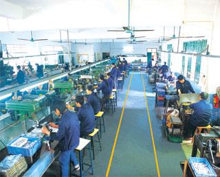 second-machining-workshop