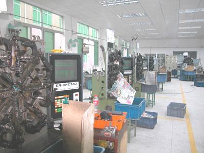 springs-workshop