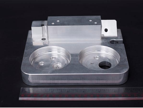 CNC milling service2
